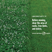 lawn mower safety tip 2.jpg
