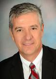 David Taylor (Agency Manager)