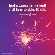 fireworks safety.jpg