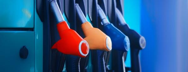 9 savvy ways to save on gas