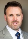 Shawn Adkinson