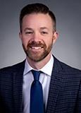 Ben Jenkins (Agency Manager)