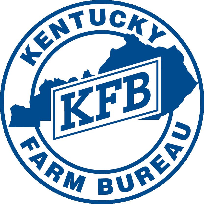 Boyd County Farm Bureau Announces Date For 2020 Annual Meeting Kentucky Farm Bureau