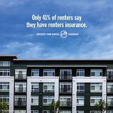 renters insurance tip 1.jpg
