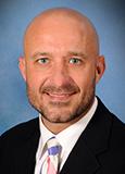 Jason Corbin (Agency Manager)