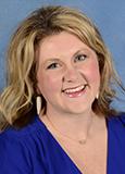 Ashley McFarland