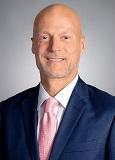 Greg Shouse (Agency Manager)