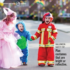 trick-or-treating safety 1.jpg