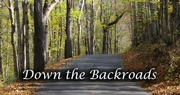 Down the Backroads   Kindness Really Is a Way of Life in Kentucky