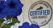 2021 Certified Farm Market Tour