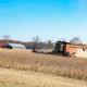 Kentucky Production Agri-Tech (KPAT) Initiative