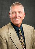 Bill Hodskins
