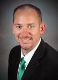 Justin Puckett (Agency Manager)