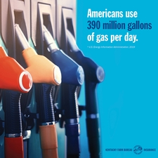 Tips for saving gas consumption, KFB Insurance blog.jpg
