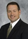 Eric Spainhoward (Agent)
