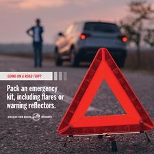 Flat tire prevention tips, KFB Insurance blog.jpg