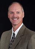 Bob Dixon (Agent)