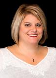 Stephanie Sutter