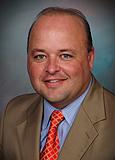 Tim Alexander (Agency Manager)