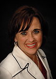 Molly Senger (Agent)