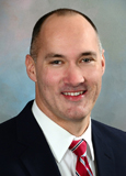 Brad Hobgood