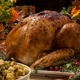 Farm Bureau Survey | Thanksgiving Dinner Cost Down 4%