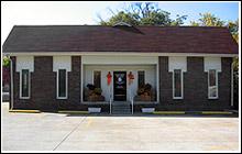 Butler County Agency