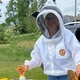 Bringing Attention to the Value of Pollinators