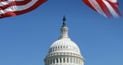 2020 Kentucky Farm Bureau Congressional Tour