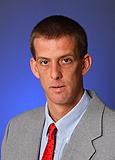 Daniel Furnish (Agent)
