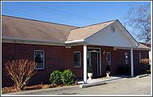 Carlisle County Agency