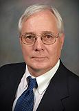 Larry Reddick (Agency Manager)