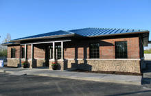 Carroll County Agency