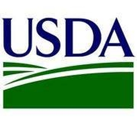 USDA Market News