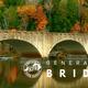 "Kentucky Farm Bureau Announces ""Generation Bridge Core Leadership Committee""  during 101st Annual Meeting"