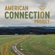 Organizations Partner to Combat the Digital Divide by Launching Searchable Wi-Fi Map for Needed Broadband Connections