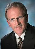 Todd Pratt (Agency Manager)