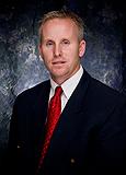 Brad Vaughn (Agent)