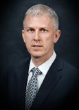 Todd Hoskins