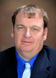 Roy Kelley (Agent)