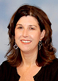Susan Cable