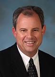 Brian Harton (Agent)