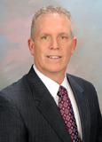 Gary Keeton (Agency Manager)