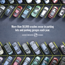 parking lot safety 3.jpg