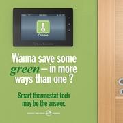 smart home tip 1<br>