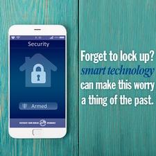 smart home tip 2
