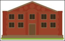 Jefferson County - Westport Rd Agency
