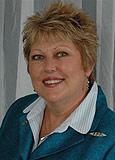 Cathy Carlson