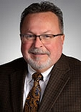Rickey Hoskins (Agency Manager)