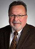 Rickey J Hoskins